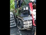 AMX 30 EBG