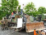 AMX 30 SDPMAC