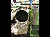Leclerc Engine