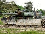 Leclerc XXI