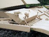 T-55 Enigma