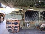 M48 AVLB
