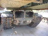 M60A1 AVLB