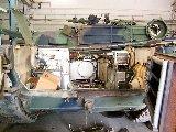 M1 Engine