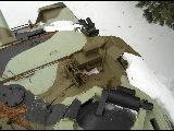 Centurion Mk5