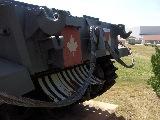 Centurion Mk5A