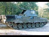 Leopard 1-V (NL)