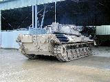 Leoaprd 1A1