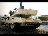 Leopard 1A5DK