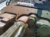 AMX 10 RC