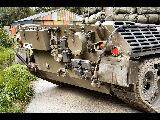 Leopard 1A2 ABL