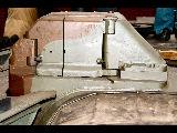 Leopard 1A5 ABL