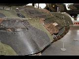 Leopard 1A5 C2