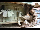 M4A4 VC