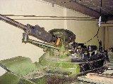 Strv 102