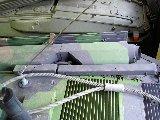 Strv 103C