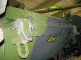 Strv 104