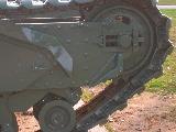 Churchill Mk1