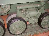 M4A2E8