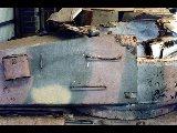 T-34/100