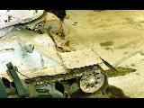 T-34/122