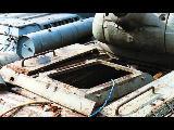 T-34/85 M2