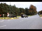 Danish Army