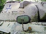 Leopard 1 Test Series