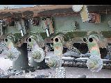 Leopard 2A5 (NL)