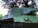 Leopard Prototype
