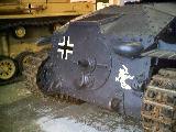 Pz 38 (t)