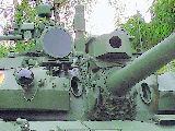 T-55AM2B