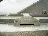 2S25 Sprut-SD