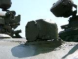 T-54B
