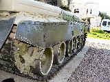 T-80B