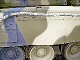 T-80U