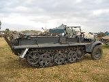 Demag-D7 Sd.Kfz.10