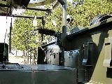 M26 Tank Transporter