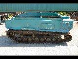 M-29C Weasel
