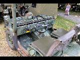 M151A2