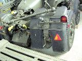 Scheuerle 50 Ton