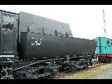 Kriegslokomotive BR 52