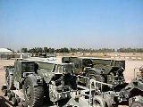 M1070 & ATEC