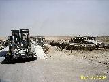 M1070 HET & Conex