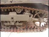 M5 HST