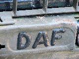 DAF YA126