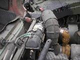 M1070F