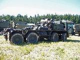 Faun SLT-56