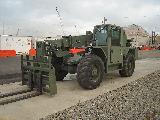 Oakland Army Base