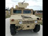 M1114